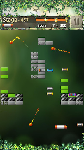Bricks Breaker King 1.5.2 screenshots 9
