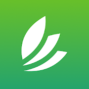 Sencrop - Local weather forecasts for agriculture