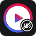 Pure Tube: Block Ads for Music Tube & Video Tube