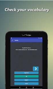 Best spoken english learning app offline