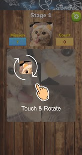Healing Matching Puzzle [Paid, MOD] For Android 2