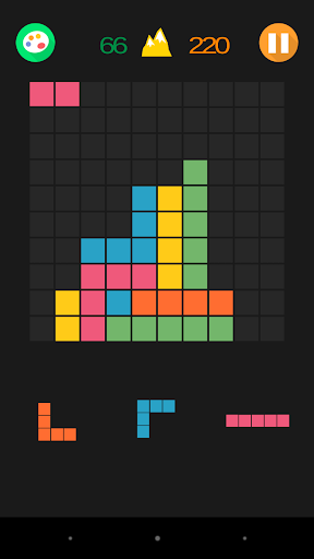 Best Block Puzzle Free Game - For Adults and Kids! 1.65 screenshots 9