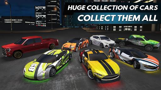 Driving Academy 2 Car Games screenshots 8