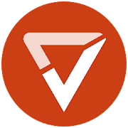 Clear: Widget for Todoist and To Do