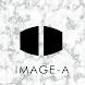 イメージア サロンアプリ