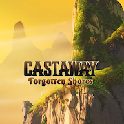 Castaway | Escape Adventure Mystery Puzzle Game