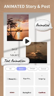 StoryLab - insta story art maker for Instagram Screenshot