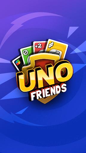 Uno Friends 1.1 Screenshots 6
