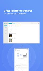 EasyShare – Ultrafast File Transfer, Free & No Ads 5.3.20.8 Apk 4