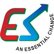 OFFLINE SFA EssentialSFA