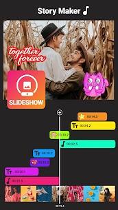 Video Editor & Video Maker [Pro] by Lyrebird Studios 4