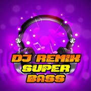 DJ Masih Disini Masih Denganmu Remix