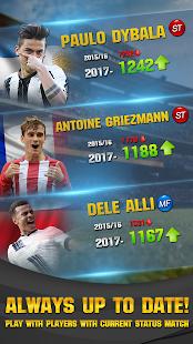 Total Football 2016/2017  Screenshots 9