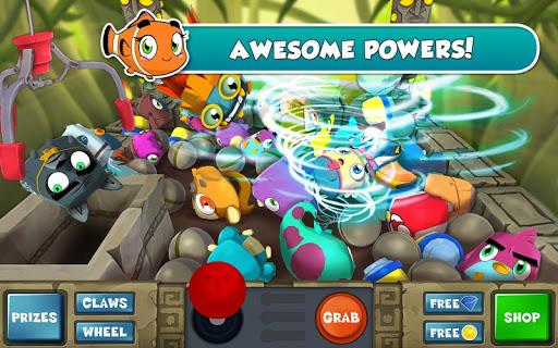 Prize Claw 2 apktram screenshots 17
