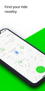 Lime - Your Ride Anytime 3.27.0 Screenshots 3