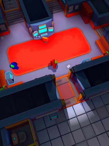 Space Mafia: Impostor Hunt  Screenshots 14