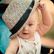Cute Baby Wallpaper Best HD
