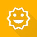 Egao - Smile to improve your Mood