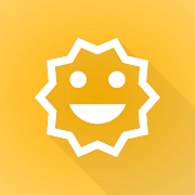 Egao - Smile to improve your well-being