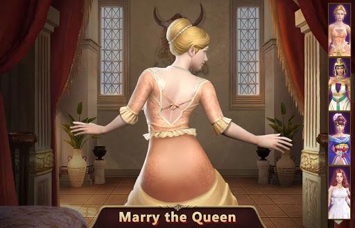 Road of Kings - Endless Glory  screenshots 10