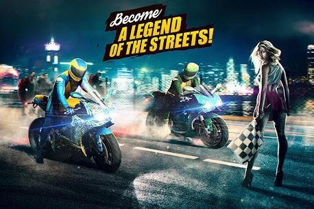 Top Bike Mod Apk Unlimited Money, Unlock All Bikes Free Download 5