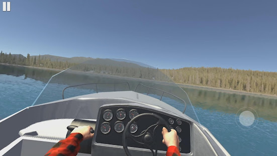 Ultimate Fishing Simulator 2.34 Screenshots 6