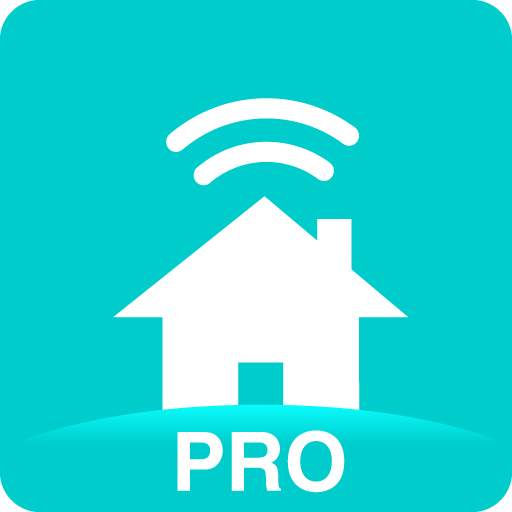 Baixar Nero Streaming Player Pro | Connect phone to TV para Android