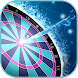 Darts Stars - eSports Version