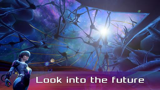 InMind VR (Cardboard) 19.0.7 Screenshots 4
