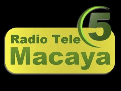 Radio Tele Macaya For Pc – Free Download For Windows And Mac 1