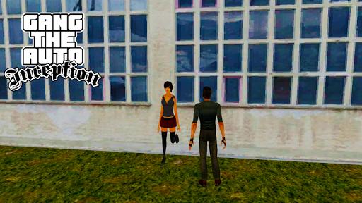 Gang The Auto: Inception 2.3 Screenshots 5