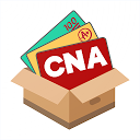 CNA Flashcards