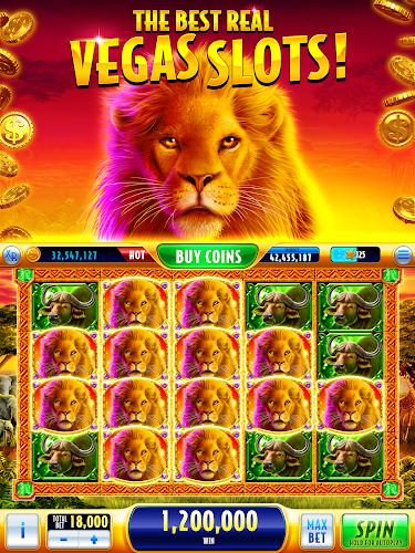 chances casino fort st john Slot Machine