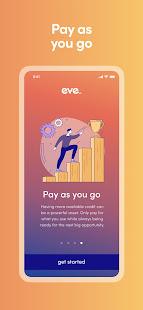 Eve Financial