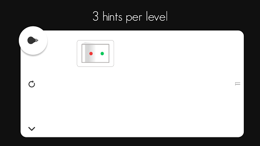 here - a puzzle game  screenshots 7