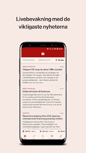 Dagens industri  Apps For Pc (Windows And Mac) Free Download 2