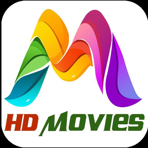 Kamiko HD Movies TV Shows 2020