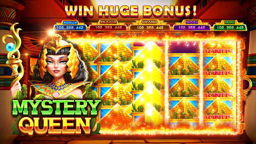 Mobile Phone Casino - The 5 Winnings At The World's Largest Online Online