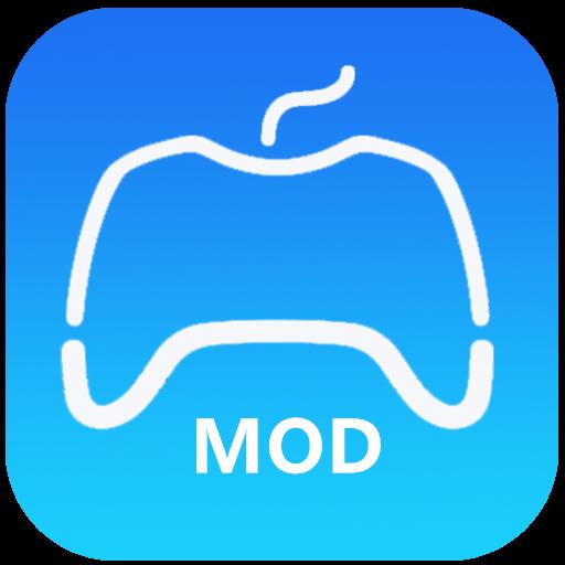MOD-MASTER – Free Cheat APK