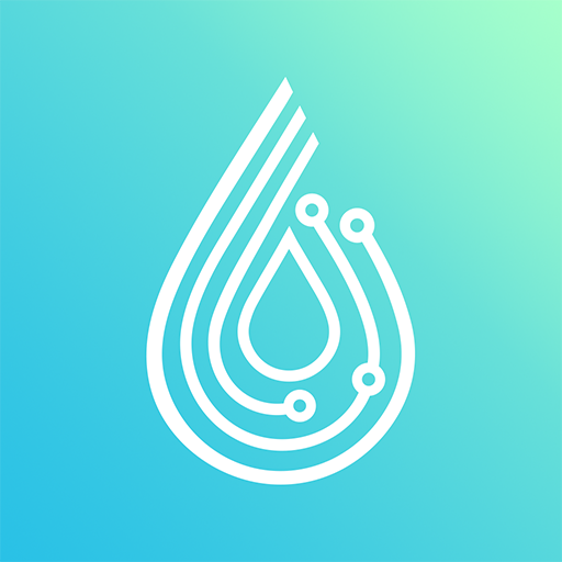 WaterRower Connect icon