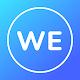 WeMine Download for PC Windows 10/8/7