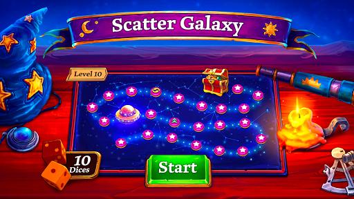 Play Free Online Poker Game - Scatter HoldEm Poker 1.38.0 screenshots 1