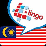 L-Lingo Learn Malay