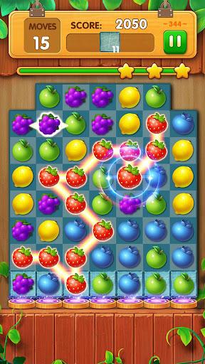 Fruit Burst 6.0 screenshots 12