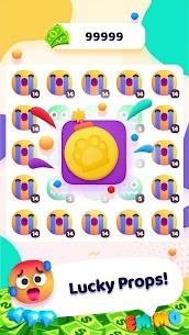 EMMO- Emoji Merge Game Full Apk 3