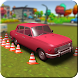 Park Master : Dr. Parking - Androidアプリ