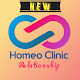 Homeopathic medicine Relationship APK