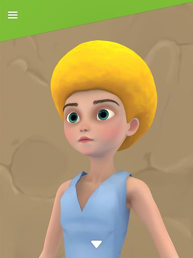 Escape Game: Cinderella 1.0.2 screenshots 16