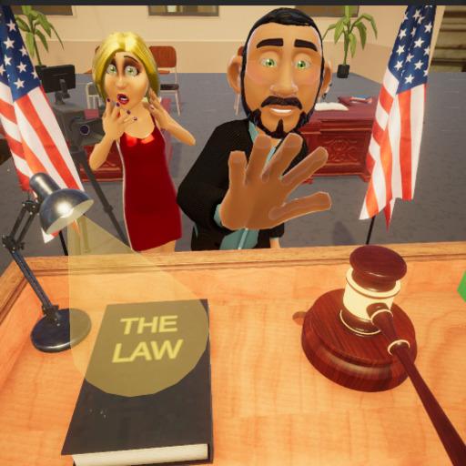 Judge 3D
