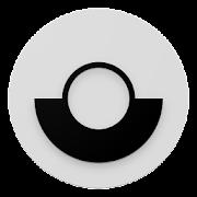 Route Chart - Nuzlocke Tracker - Free